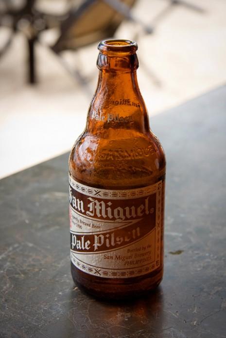 Cerveza! photo