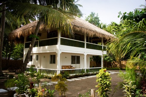 Puerto Cita's Beach Resort - Beach House for Monthly Rental Only