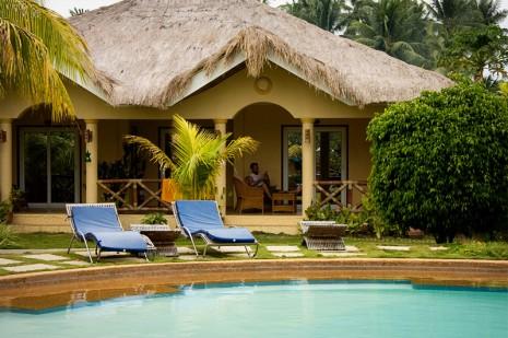 Thalattal Beach Resort
