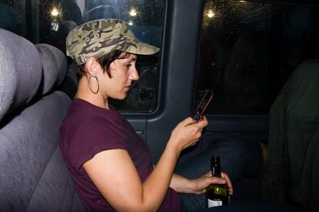 Raina & Wine