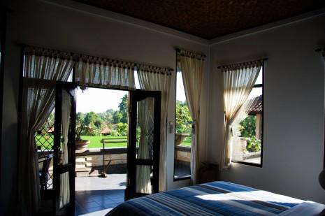 Kunang Kunang Guesthouse
