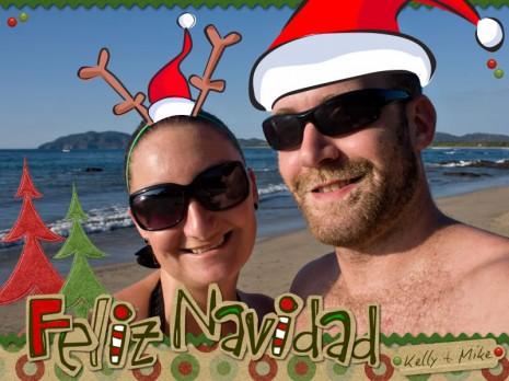Christmas_Card09