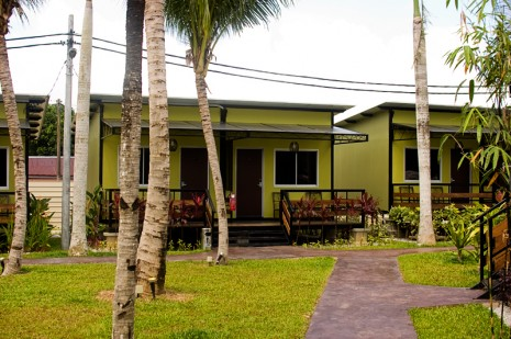 Casa Fina Fine Homes, Langkawi, Malaysia